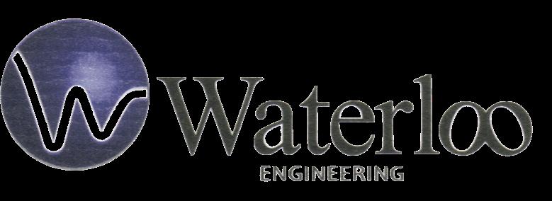 Waterloo Engineering General Contracting Services